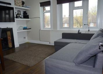 Thumbnail 2 bed flat for sale in Edgware Road, Colindale, London