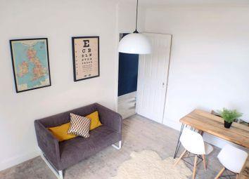 Thumbnail Room to rent in Tresham St, Kettering
