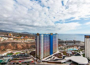 Thumbnail 1 bed apartment for sale in Avenida Adeje 300 38678, Adeje, Santa Cruz De Tenerife
