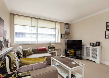 Thumbnail 1 bed flat to rent in 67-69 George Street, London