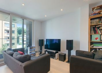 Thumbnail 2 bed flat for sale in Globe View House, Southwark, London