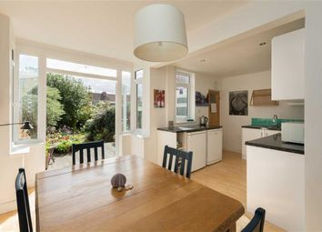 Thumbnail 3 bed terraced house for sale in Filton Grove, Horfield, Bristol