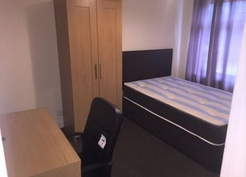 Thumbnail 3 bed property to rent in Jesmond Road, Coventry