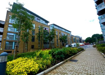 Thumbnail 2 bed flat for sale in 1 Goat Wharf, Brentford