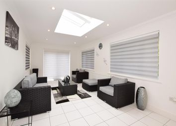 Thumbnail 5 bed detached house for sale in Glengall Road, Woodford Green, Essex