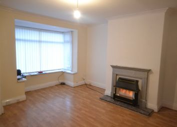 Thumbnail 2 bed terraced house to rent in Bolingbroke Street, Bradford