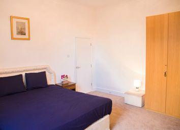 Room to rent in Warwick Gardens, London W14