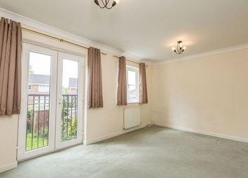 Thumbnail 3 bedroom property to rent in Capesthorne Drive, Chorley