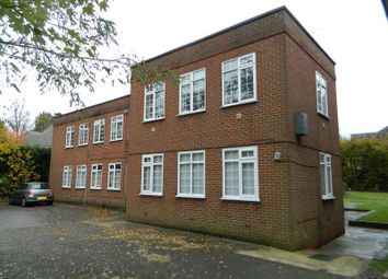 Thumbnail Studio to rent in Elveden Court, Epsom Road, Leatherhead, Leatherhead