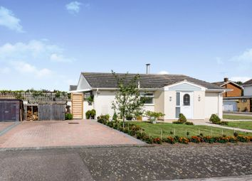 Thumbnail 1 bed detached bungalow for sale in Lawrence Gardens, Herne Bay