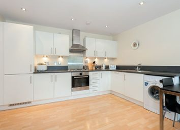 Thumbnail 2 bed property for sale in Meath Crescent, London
