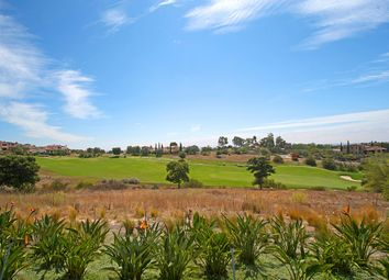 Thumbnail 3 bed property for sale in 8431 Run Of The Knolls, San Diego, Ca, 92127