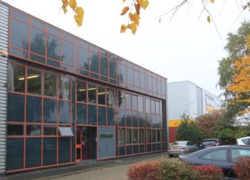 Thumbnail Industrial to let in Bircholt Road, Maidstone