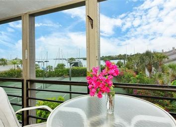 Thumbnail 2 bed town house for sale in 3440 Gulf Of Mexico Dr #9, Longboat Key, Florida, 34228, United States Of America