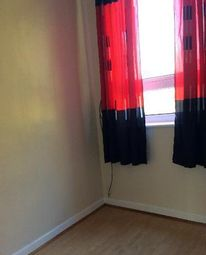 Thumbnail 1 bed semi-detached house to rent in Barden Road, Accrington, Lancashire