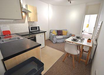 Thumbnail 2 bed flat to rent in Cumberland Market, Euston, Camden, Ucl/Uclh, Regents Park, Warren Street, London
