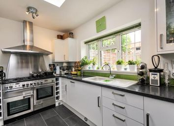 Thumbnail 3 bedroom link-detached house for sale in Playgreen Way, Catford, London, United Kingdom