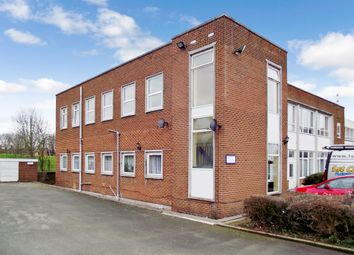Thumbnail 2 bed flat to rent in St. Christopher Court, Evesham