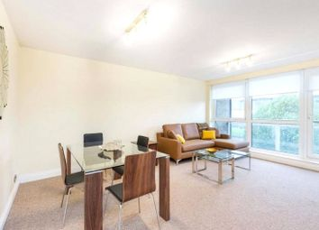 Thumbnail 2 bed flat to rent in Lords View II, St Johns Wood Road, London