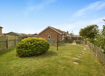 Thumbnail 3 bed bungalow for sale in Lydd Road, Camber, Rye