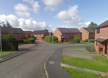 Thumbnail 3 bed town house to rent in Broxtons Wood, Westbury, Shrewsbury