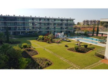 Thumbnail 2 bed apartment for sale in Marina De Vilamoura, 8125-507 Quarteira, Portugal