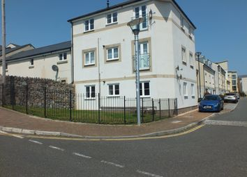 2 bed flat for sale in Mckay Avenue, Torquay TQ1