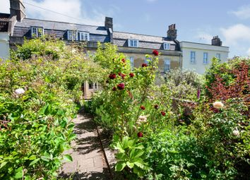 Thumbnail Terraced house for sale in Daffords Buildings, Larkhall, Bath