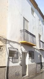 Thumbnail 3 bed town house for sale in Baza, Granada, Spain