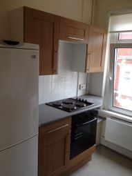 Thumbnail 1 bed maisonette to rent in Charles Street, City Center, Newport, Newport