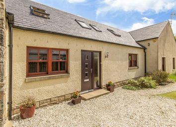Thumbnail 5 bed property for sale in Orchard View, Strathloanhead, By Avonbridge, Westfield