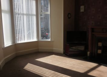 Thumbnail 2 bed flat to rent in Union Grove, Aberdeen AB106Sa