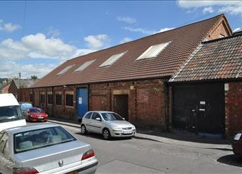 Thumbnail Commercial property for sale in Unit 2, Lymore Gardens, Oldfield Park, Bath