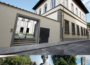 Thumbnail 2 bed duplex for sale in Via Della Rosa, Lucca (Town), Lucca, Tuscany, Italy