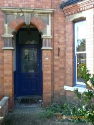 Thumbnail 6 bed property to rent in Richmond Road, Lincoln