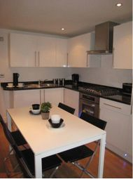 Thumbnail 3 bed flat to rent in Herbert Road, Plumstead