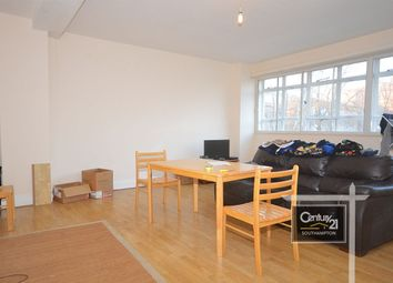 2 bed flat to rent in |Ref: F9Han|, Hanover Building, Southampton SO14