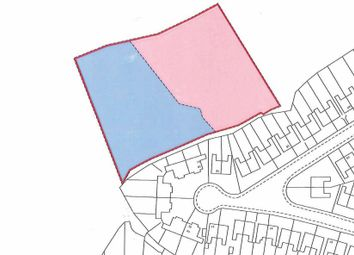 Thumbnail Land for sale in Ivy House Road, Oldbury