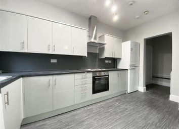 Thumbnail 7 bed property to rent in 67 Bower Road, Crookesmoor, Sheffield