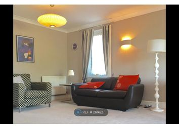 Thumbnail 2 bed flat to rent in The Eights Marina, Cambridge