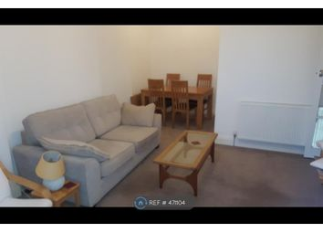 Thumbnail 1 bed flat to rent in 5 Rossie Place, Edinburgh
