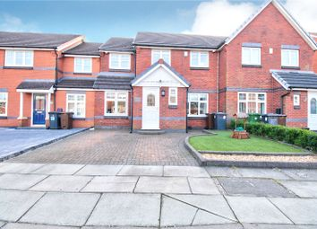 4 bed semi-detached house for sale in Barberry Crescent, Bootle L30
