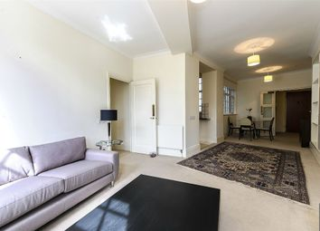 Thumbnail 5 bedroom flat to rent in 143 Park Road, St John's Wood, London