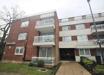 Thumbnail 1 bedroom flat to rent in Stonegrove, Edgware