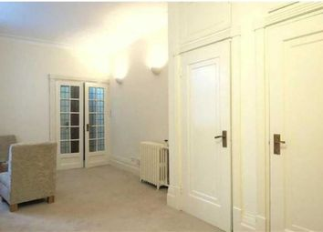 Thumbnail 2 bedroom flat to rent in Park Road, St Johns Wood, London