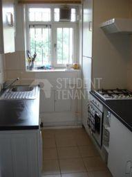 Thumbnail 2 bedroom shared accommodation to rent in Boleyn Road, London