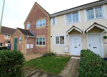 Thumbnail Property to rent in Fontwell Close, Aldershot
