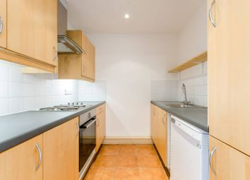 Thumbnail 2 bedroom flat for sale in Chicksand Street, Spitalfields