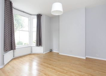 Thumbnail 3 bed flat to rent in Warlock Road, Maida Vale
