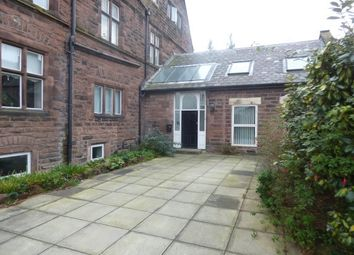 Thumbnail 2 bed cottage to rent in Seafaerers Drive, Woolton Road